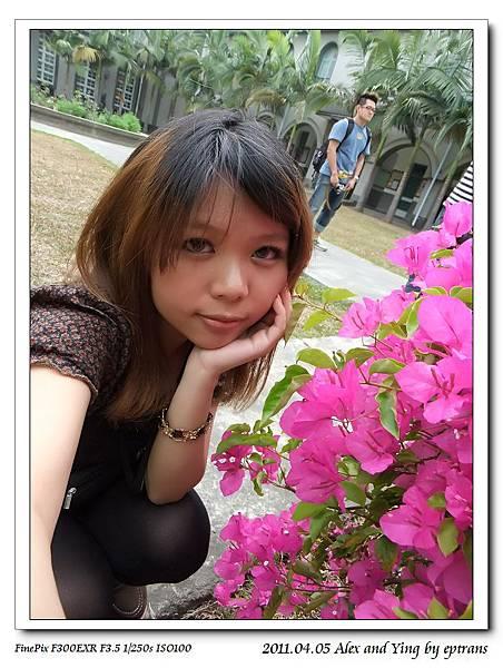 nEO_IMG_DSCF8306.jpg