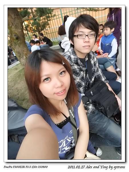 nEO_IMG_DSCF6550.jpg