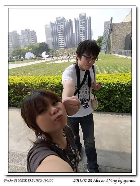 nEO_IMG_DSCF6598.jpg