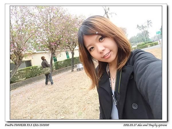 nEO_IMG_DSCF7931.jpg
