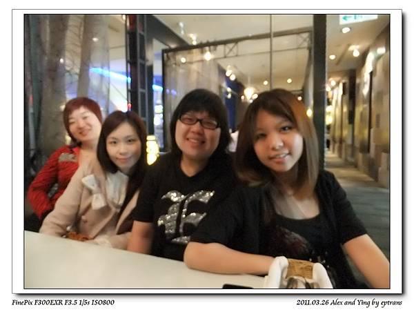 nEO_IMG_DSCF7766.jpg
