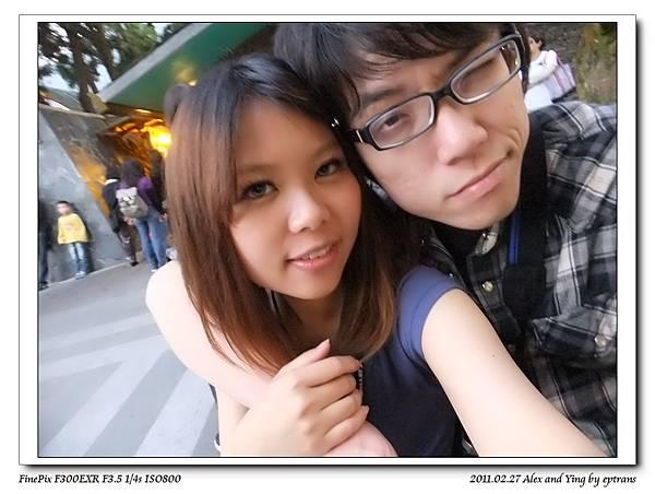 nEO_IMG_DSCF6551.jpg