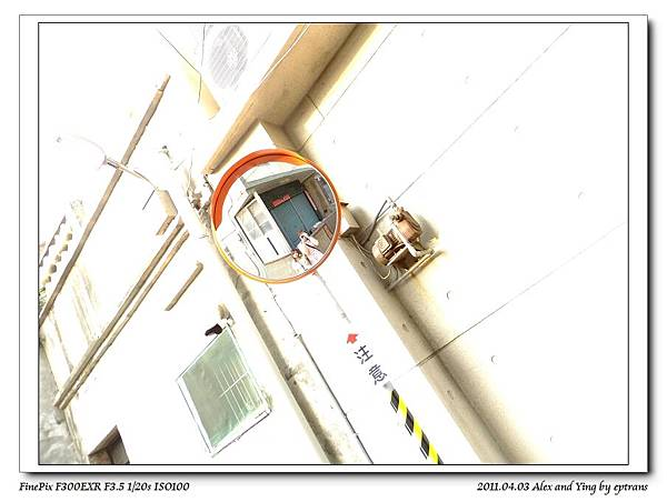 nEO_IMG_DSCF8148.jpg
