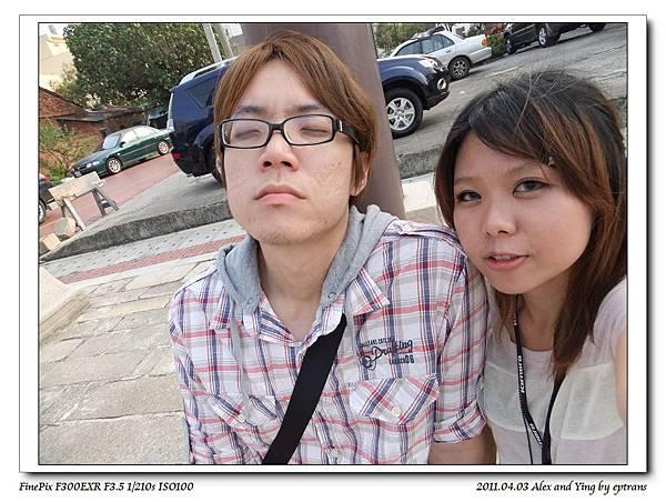 nEO_IMG_DSCF8093.jpg