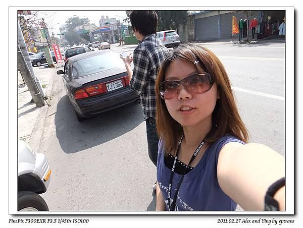 nEO_IMG_DSCF6459.jpg