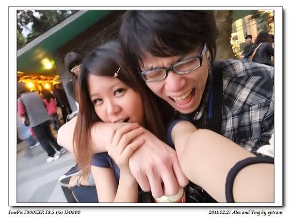 nEO_IMG_DSCF6552.jpg