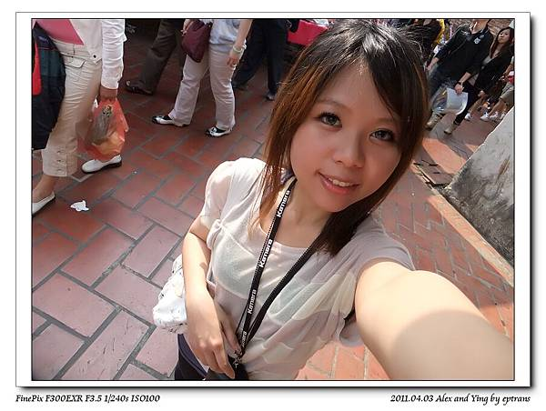nEO_IMG_DSCF8035.jpg