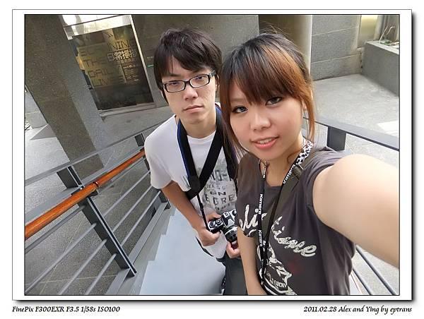 nEO_IMG_DSCF6581.jpg