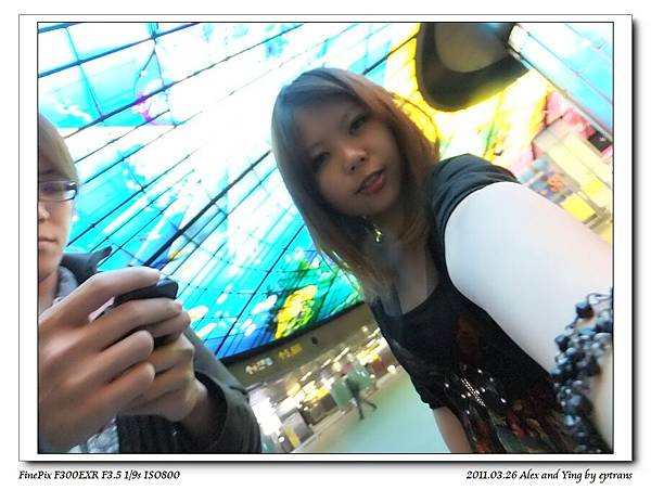 nEO_IMG_DSCF7876.jpg