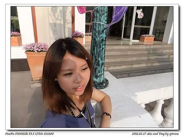 nEO_IMG_DSCF6495.jpg