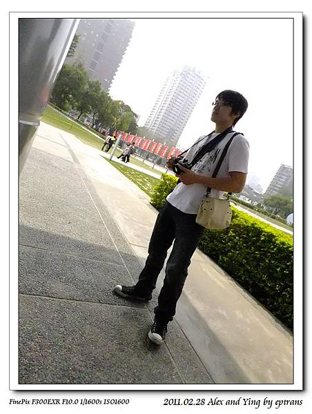 nEO_IMG_DSCF6593.jpg