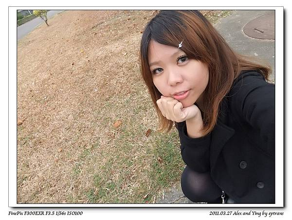 nEO_IMG_DSCF7946.jpg