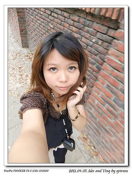 nEO_IMG_DSCF8385.jpg
