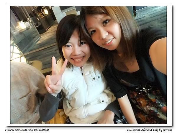 nEO_IMG_DSCF7814.jpg