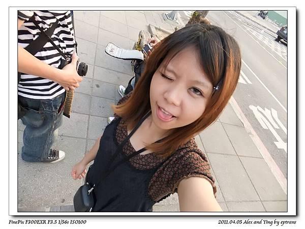 nEO_IMG_DSCF8495.jpg