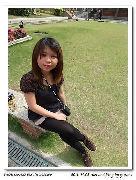 nEO_IMG_DSCF8431.jpg