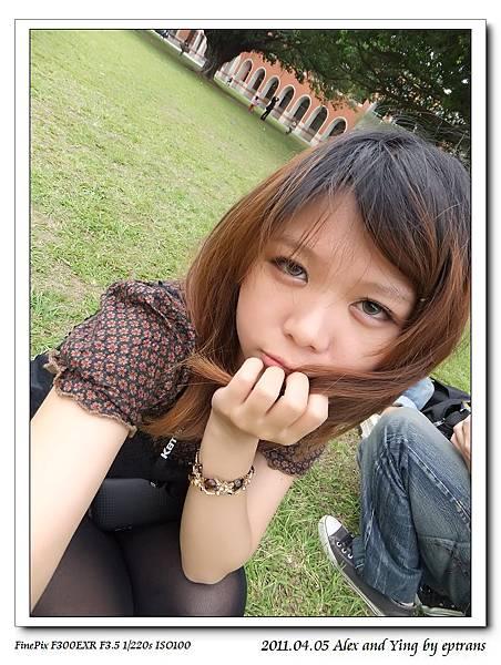 nEO_IMG_DSCF8353.jpg
