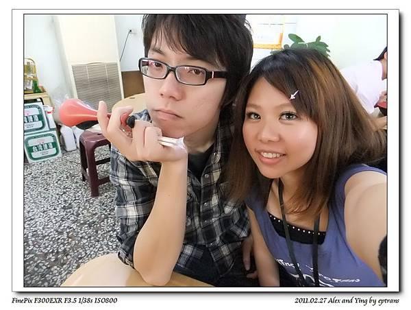 nEO_IMG_DSCF6468.jpg