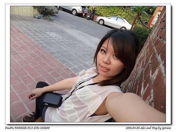 nEO_IMG_DSCF8183.jpg