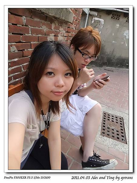 nEO_IMG_DSCF8194.jpg