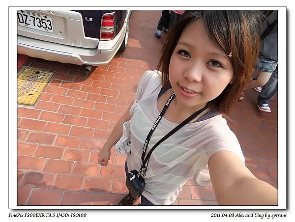 nEO_IMG_DSCF8029.jpg