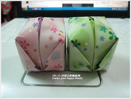 紙氣球.JPG