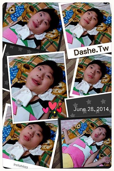 2014-06-28-22-20-10_deco