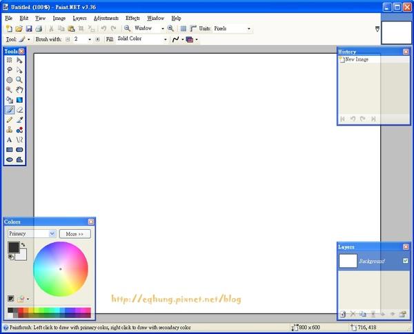 paint.net.jpg