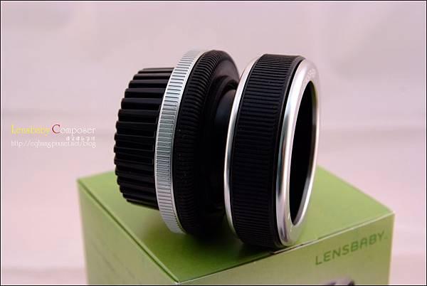 lensbabyc07.jpg