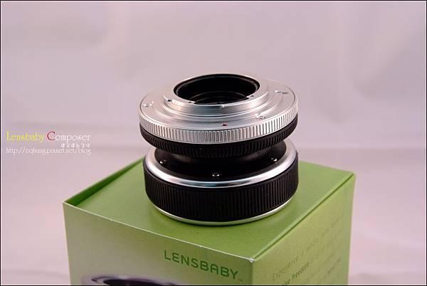 lensbabyc09.jpg