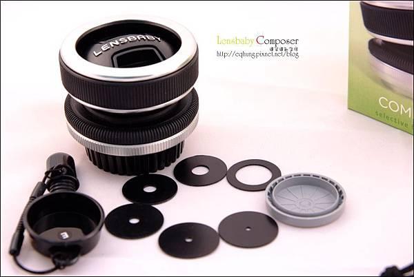 lensbabyc10.jpg