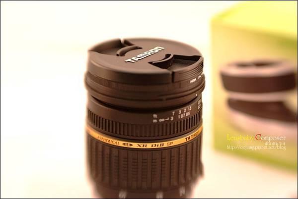 lensbabyc12.jpg