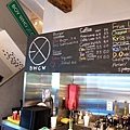 BWCW cafe