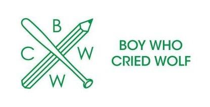 BWCW logo