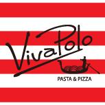 Vivapolo