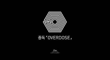 EXO-K「중독(Overdose)」