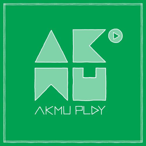 AKMU「PLAY」
