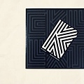 EXO第二張迷你專輯《OVERDOSE》Kris小卡