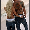 coupletatted0ul.jpg