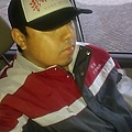 影像01133333.jpg