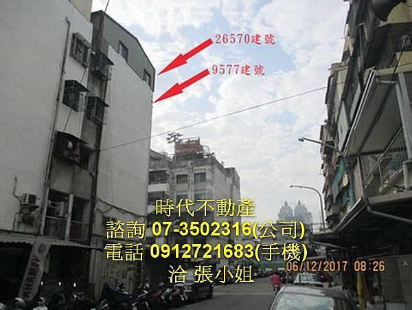 4_調整大小_exposure.jpg