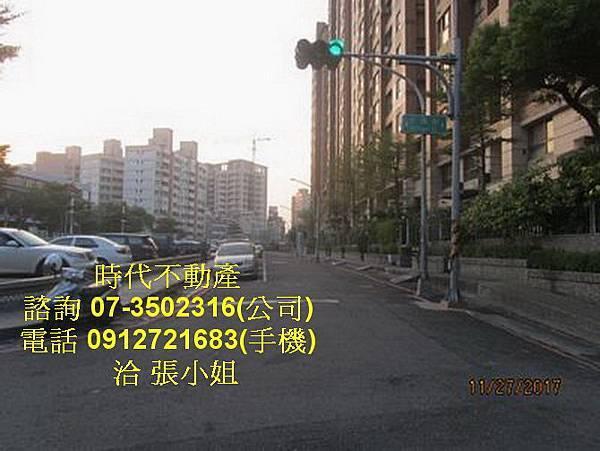 29150236110_調整大小_exposure.jpg