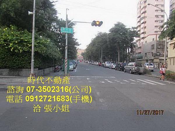 29150730205_調整大小_exposure.jpg