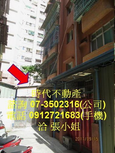 25115440136_調整大小_exposure.jpg