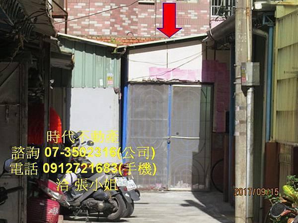 25115831461_調整大小_exposure.jpg