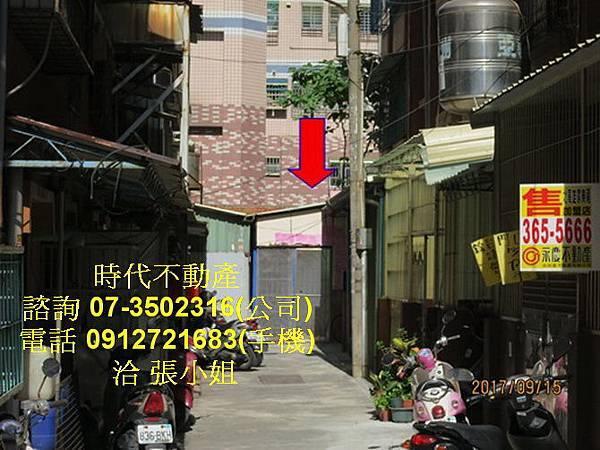 25115807387_調整大小_exposure.jpg