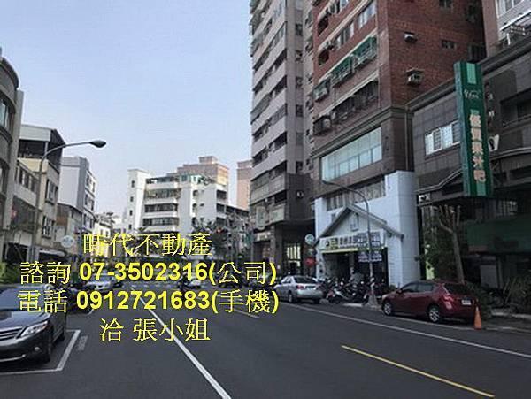 20102441926_調整大小_exposure.jpg