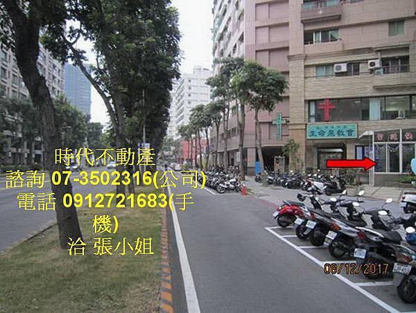 13142146801_調整大小_exposure.jpg