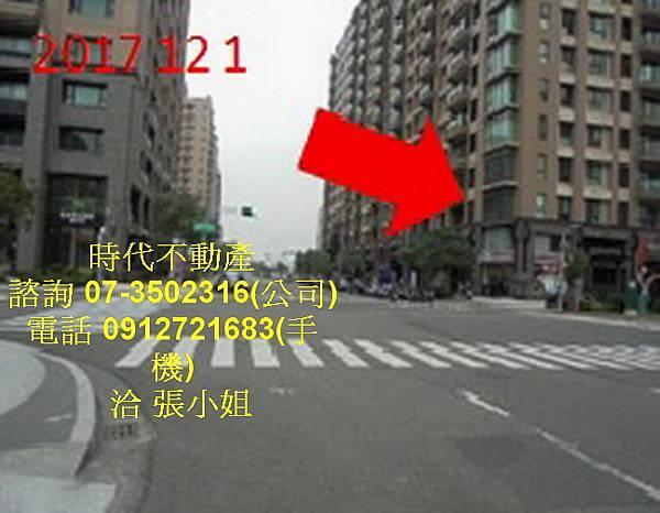03094735072_調整大小_exposure.jpg
