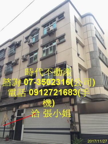30094708735_調整大小_exposure.jpg